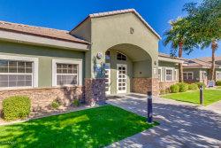 Photo of 14001 N 7th Street, Unit D107, Phoenix, AZ 85022 (MLS # 5915708)