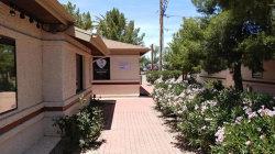 Photo of 14045 N 7th Street, Unit Suite 4, Phoenix, AZ 85022 (MLS # 5928229)