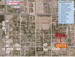 Photo of 19200 E San Tan Boulevard, Queen Creek, AZ 85142 (MLS # 5940166)