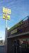 Photo of 1147 E Florence Boulevard, Casa Grande, AZ 85122 (MLS # 5953058)