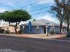 Photo of 65 E Ruggles Street, Unit 1, Florence, AZ 85132 (MLS # 5953524)