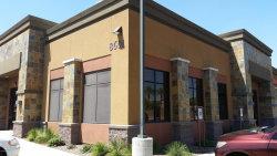 Photo of 8601 S Priest Drive, Unit 101A, Tempe, AZ 85284 (MLS # 5966340)