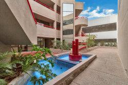 Photo of 2601 N 3rd Street, Unit 217, Phoenix, AZ 85004 (MLS # 5990923)