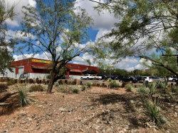 Photo of 6032 E Cave Creek Road, Cave Creek, AZ 85331 (MLS # 5991722)