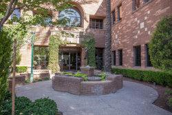 Photo of 40 N Center Street, Unit 106, Mesa, AZ 85201 (MLS # 5994765)