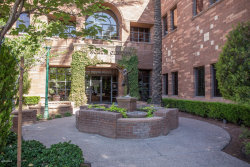 Photo of 40 N Center Street, Unit 116, Mesa, AZ 85201 (MLS # 5994772)
