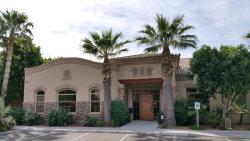 Photo of 2152 S Vineyard Avenue, Unit 116B, Mesa, AZ 85210 (MLS # 5994783)