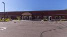Photo of 5220 N Dysart Road, Litchfield Park, AZ 85340 (MLS # 6006186)