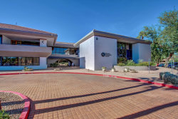 Photo of 9700 N 91st Street, Unit B200, Scottsdale, AZ 85258 (MLS # 6012831)