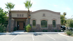 Photo of 2152 S Vineyard Avenue, Unit 117, Mesa, AZ 85210 (MLS # 6027194)