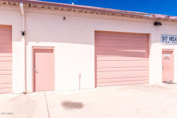 Photo of 6677 E Little Michigan Road, Sierra Vista, AZ 85635 (MLS # 6059306)