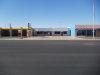 Photo of 711 E Florence Boulevard, Casa Grande, AZ 85122 (MLS # 6062096)