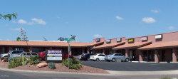 Photo of 11803 N Saguaro Boulevard, Unit 14, Fountain Hills, AZ 85268 (MLS # 6082647)
