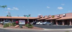 Photo of 11803 N Saguaro Boulevard, Fountain Hills, AZ 85268 (MLS # 6082696)