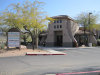 Photo of 6877 S Kings Ranch Road, Unit 6, Gold Canyon, AZ 85118 (MLS # 6101100)