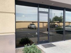 Photo of 633 E Ray Road, Unit 130, Gilbert, AZ 85296 (MLS # 6114331)