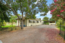Photo of 1105 Lytle Road, Yuba City, CA 95993 (MLS # 202003398)