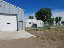 Photo of 417 1st ST E, Dodson, MT 59524 (MLS # 17-116)