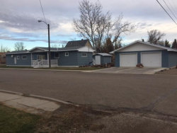 Photo of 936 New York ST, Chinook, MT 59523 (MLS # 17-259)