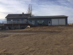 Photo of 430 River RD, Chinook, MT 59523 (MLS # 17-264)