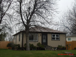 Photo of 1207 Lincoln AVE, Havre, MT 59501 (MLS # 17-266)