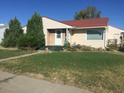 Photo of 420 New York ST, Chinook, MT 59523 (MLS # 18-10)