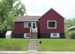 Photo of 1720 1ST ST, Havre, MT 59501 (MLS # 18-100)