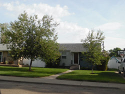 Photo of 623 16 ST, Havre, MT 59501 (MLS # 18-104)