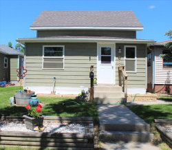 Photo of 625 11TH ST, Havre, MT 59501 (MLS # 18-106)