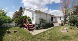 Photo of 530 3rd AVE, Gildford, MT 59525 (MLS # 18-108)