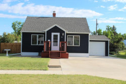 Photo of 711 12TH ST, Havre, MT 59501 (MLS # 18-113)