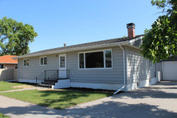 Photo of 1114 10th ST W, Havre, MT 59501 (MLS # 18-115)