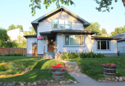 Photo of 709 6TH AVE, Havre, MT 59501 (MLS # 18-117)