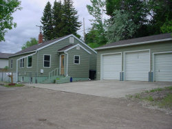 Photo of 226 8th ST, Havre, MT 59501 (MLS # 18-128)