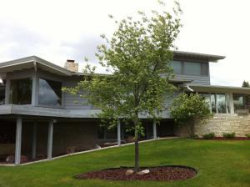Photo of 1010 Catcus DR, Havre, MT 59501 (MLS # 18-140)