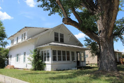Photo of 937 Indiana ST, Chinook, MT 59523 (MLS # 18-171)