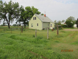 Photo of 220 Do Drop In RD, Chinook, MT 59523 (MLS # 18-188)