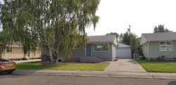 Photo of 1609 maple drive DR, Havre, MT 59501 (MLS # 18-221)