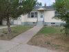 Photo of 910 7th AVE, Havre, MT 59501 (MLS # 18-223)