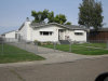 Photo of 1420 Wilson AVE, Havre, MT 59501 (MLS # 18-232)