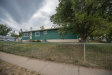Photo of 1540 5th AVE, Havre, MT 59501 (MLS # 18-236)