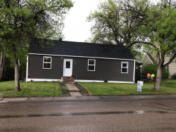 Photo of 625 OHIO ST, Chinook, MT 59523 (MLS # 18-27)