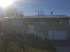 Photo of 930 7th ST, Havre, MT 59501 (MLS # 18-278)