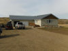 Photo of 5290 Bullhook RD, Havre, MT 59501 (MLS # 18-283)