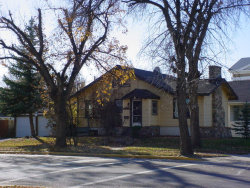 Photo of 702 5th AVE, Havre, MT 59501 (MLS # 18-285)