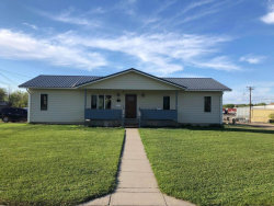 Photo of 711 1st ST N, Shelby, MT 59474 (MLS # 18-3)