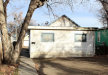 Photo of 1231 3RD ST, Havre, MT 59501 (MLS # 18-302)