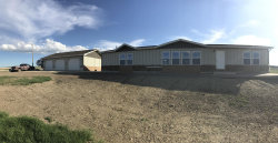 Photo of 2700 40th AVE SE, Havre, MT 59501 (MLS # 18-92)