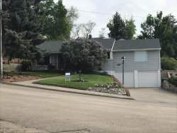 Photo of 725 Sunset DR, Havre, MT 59501 (MLS # 18-94)
