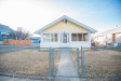Photo of 420 12th AVE, Havre, MT 59501 (MLS # 19-11)